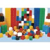 Unifix® Cubes - Box Of 500