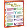 Homework Folders - 12 folders