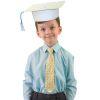 Graduation Caps - set of 12.