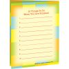 Classwork Folders - 2 Pocket - 12 Pack