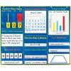 Daily Math Pocket Chart