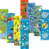 Dr. Seuss™ Bookmarks - 50 bookmarks