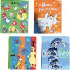 Dr. Seuss™ Little Blank Memo Books