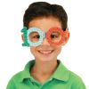 Ready-To-Decorate® 100th Day Glasses And Crowns Kit