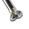 Fuzzy Feet Chair Glides®