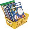 Book Baskets - Medium Rectangle