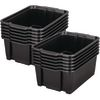 Classroom Stacking Bins