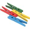Programmable Clip 'N' Track Pocket Chart™ - 1 pocket chart, cards, pins