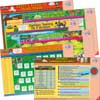 Skill Stretchers With Decoders™ Grade 4 Math Kit
