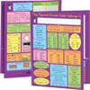 Common Core Resource Folders - Second Grade