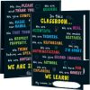 In This Classroom Folders - 12 folders