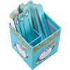 End-Of-The-Day Reflections Double Cup Management System - 1 box, 36 sticks