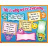 This Is Why We're Awesome Poster - English/Spanish