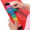 Mini Behavior Trackers