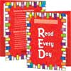 Read Every Day Folders - 12 folders