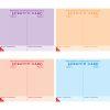 Real Estate Area Multiplication Dice Game
