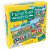Fraction Street Activity