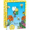 My Busy Bee Folder - 2 Pocket - 12 Pack