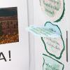 Ready-To-Decorate® Lapbooks - Biomes - 24 lapbooks