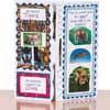 Ready-To-Decorate® Lapbooks - Animals