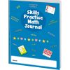 Family Engagement Math - Practice, Solve and Play Pack - First Grade