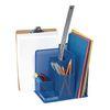Desktop Mesh Organizer - 1 organizer
