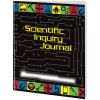 Scientific Inquiry Journals