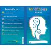 Mindfulness Journals - 24 journals