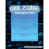 Cool 2 Code™ Homework Passes