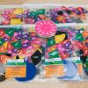 Teacher And Student Manipulatives Kit - Fraction Circles - 1 multi-item kit