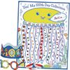 Deluxe 100th Day Classroom Kit