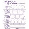 Ready-To-Decorate® Kindness Counts Posters