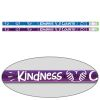 Kindness Counts Pencils
