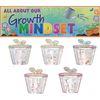 Growth Mindset Kit - Classroom
