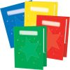 4-Color Grouping Pack - Student Set of 72