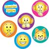 Chatter Chips