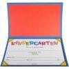 Kindergarten Diplomas