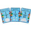 Sketch-A-Fraction Cards - 50 cards