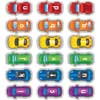 Find-A-Spot™ Letter Recognition Game - 1 game