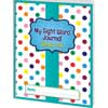 My Sight Word Journals - Words 1-50 - 12 journals