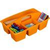 Multi-Use Storage Caddy  Single Color - 1 caddy