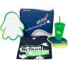 School Spirit Kit - 1 multi-item kit