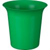 Table Trash Cans - Set Of 6 - Grouping