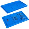 Sorting Trays - Set Of 4
