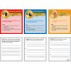 Executive Functioning Skills Mini Posters