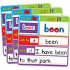 Magnetic Read, Build, And Write 4-Student Kit