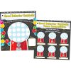 Behavior Management Flip Chart - Primary