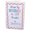 Ready-To-Decorate® How-To Succeed Guides