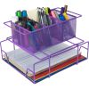 Group Materials Caddy™ - 1 organizer