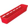Ruler And Supplies Baskets - 12-Pack